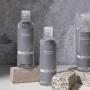YESforLOV Ultimate lubrykant silikonowy lekko gęsty 150 ml