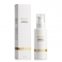YESforLOV Massage Oil lekki olejek do masażu z afrodyzjakami o zapachu podniecającym - 100 ml