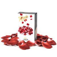 VOU Bouquet de Roses mgiełka do ciała i pościeli różana - 50 ml