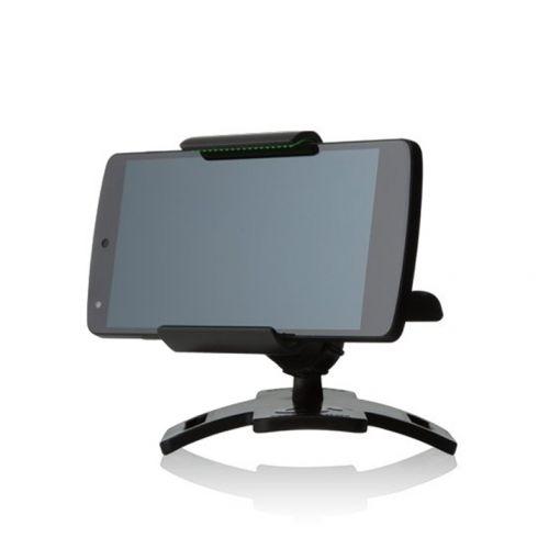 Fleshlight PhoneStrap uchwyt do smartfonów i tabletów