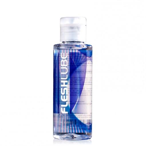 Fleshlight FleshLube lubrykant na bazie wody Water neutralny 100 ml