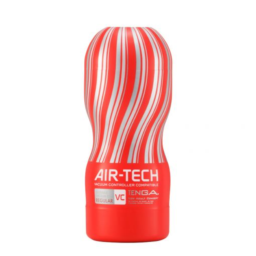 Tenga Air-Tech VC masturbator Regular