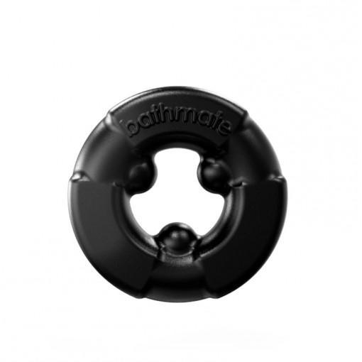Bathmate Power Rings pierścień erekcyjny Gladiator