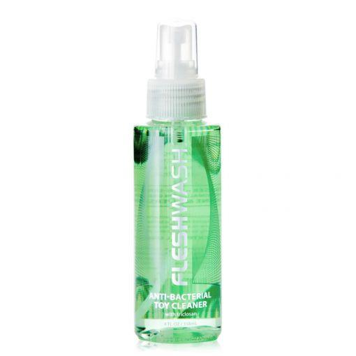 Fleshlight Wash spray do czyszczenia masturbatorów 100 ml