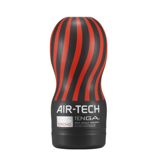 Tenga Air-Tech masturbator Strong