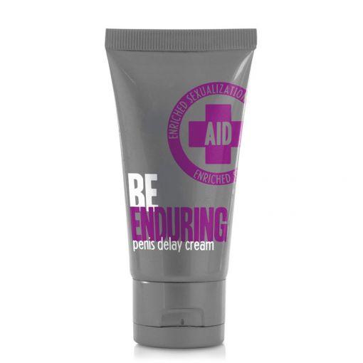Velv'Or AID Be Enduring krem wydłużający stosunek 45 ml