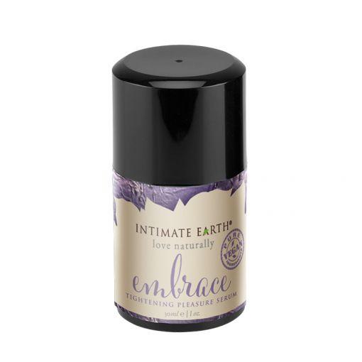 Intimate Earth Embrace serum zwężające pochwę 30 ml