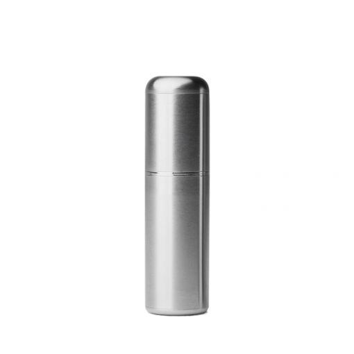 Crave Bullet miniwibrator srebrny