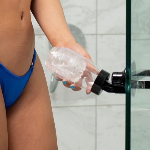 Fleshlight Quickshot Adapter przejściówka do uchwytu Shower Mount