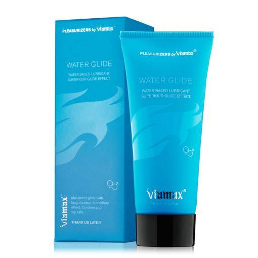 Viamax Water Glide lubrykant wodny 70 ml