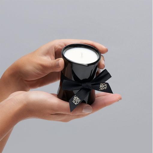YESforLOV Massage Candle świeca do masażu o zapachu podniecającym 120 g