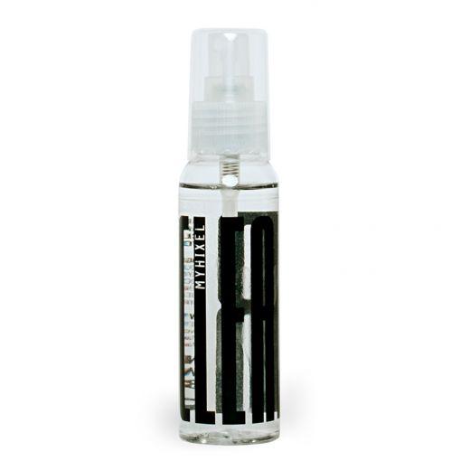 MYHIXEL Cleaner spray do czyszczenia masturbatorów 80 ml