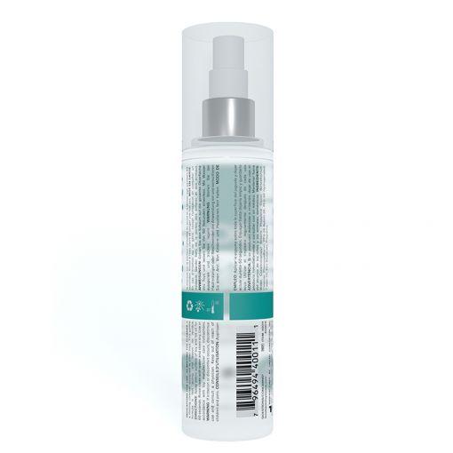 System JO Fresh Scent mgiełka do czyszczenia zabawek erotycznych 120 ml