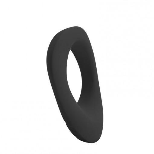 Laid P.3 pierścień erekcyjny czarny