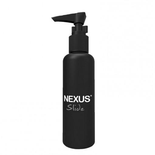 Nexus Slide lubrykant analny na bazie wody 150 ml