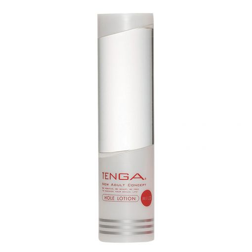 Tenga Hole Lotion lubrykant MILD 170 ml