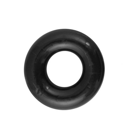Bathmate Power Rings pierścień erekcyjny Barbarian