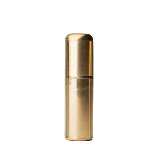 Crave Bullet miniwibrator 24-karatowe złoto