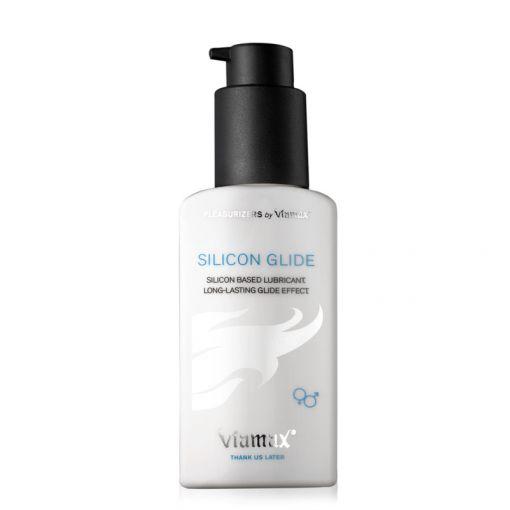 Viamax Silicon Glide lubrykant silikonowy 70 ml
