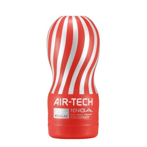 Tenga Air-Tech masturbator Regular