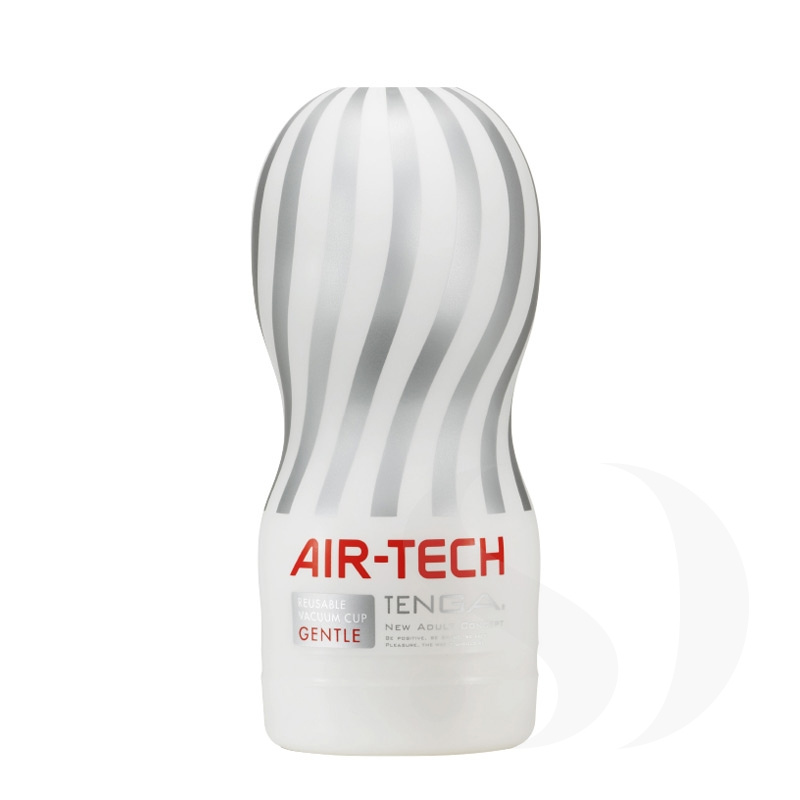 Tenga Air-Tech masturbator Gentle